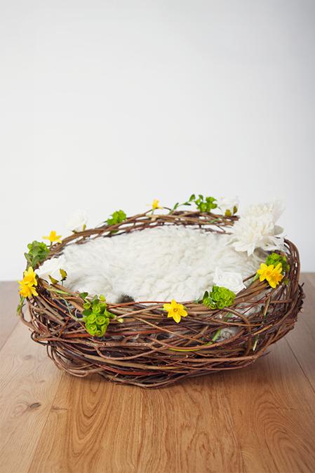 easter nest 3_