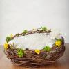 Easter digital backdrops