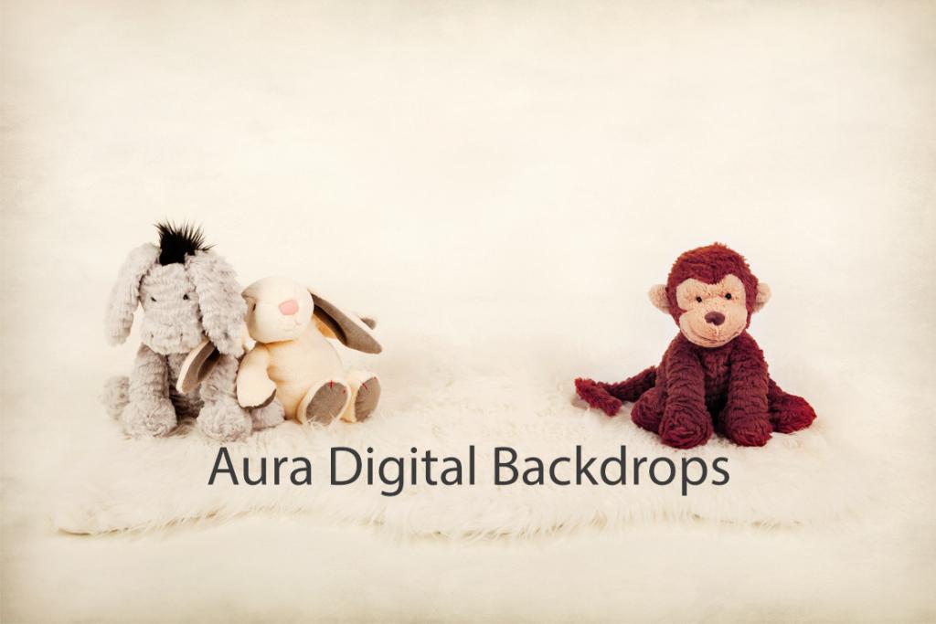 https://www.etsy.com/uk/shop/AuraDigitalBackdrops/edit?ref=seller-platform-mcnav