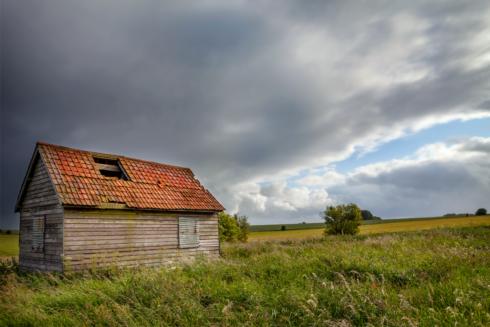 salisbury-plain-