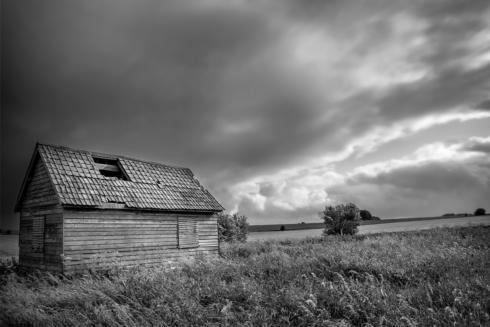 salisbury-plain-black-and-white